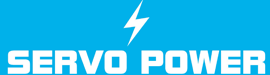Stab Servo Power Pvt. Ltd.